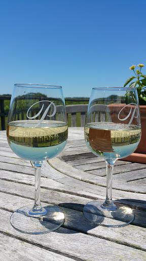 Winery «Paumanok Vineyards», reviews and photos, 1074 Main Rd, Aquebogue, NY 11931, USA
