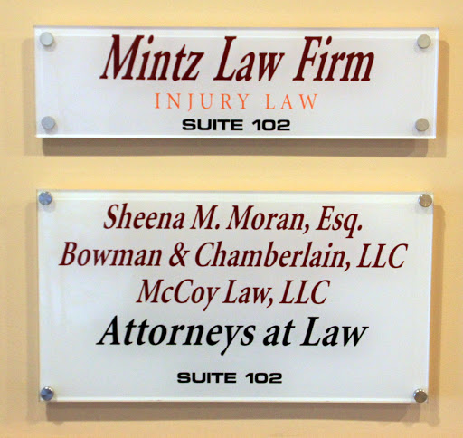 Law Firm «Mintz Law Firm, LLC», reviews and photos