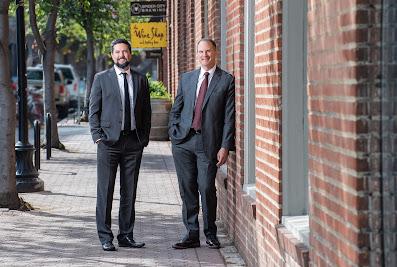 Hawn & Walsh LLC