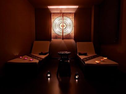 imagen de masajista Bangkok Healthy Masaje y Spa