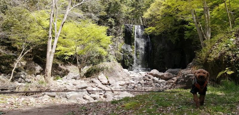 阿蘇レインボーバレー(虹の谷キャンプ場)