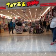 Toyzz Shop ANKAmall
