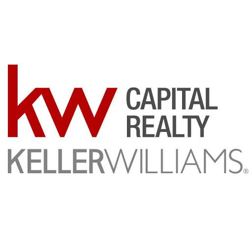 Real Estate - Personal Keller Williams Capital Realty in Moncton (NB)   LiveWay