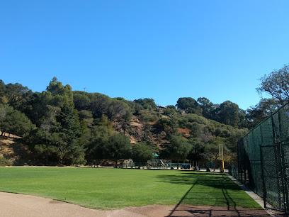 Arguello Park