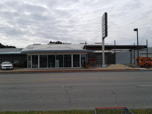 Dodge Dealer «Crenwelge Motors», reviews and photos, 301 Main St, Kerrville, TX 78028, USA