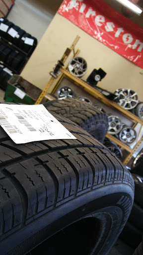 Used Auto Parts Store «A-ABCO FRIDLEY RECYCLED AUTO PARTS», reviews and photos, 7857 MN-65, Spring Lake Park, MN 55432, USA