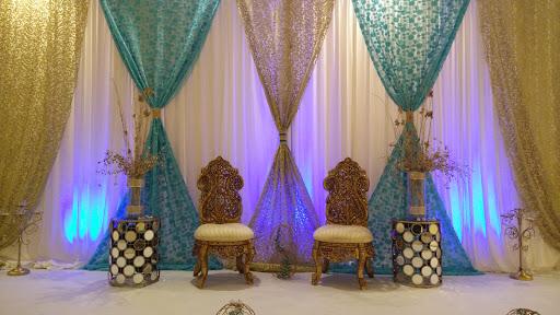 Banquet Hall «Tampa Events Banquet Hall», reviews and photos, 13507 N Nebraska Ave, Tampa, FL 33613, USA