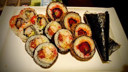 Kanda Sushi Bar