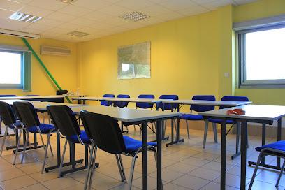 photo de l'auto école Fabbri Formation - Auto-école à Martres-Tolosane
