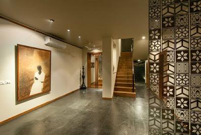 Interior Designer BangaloreBangalore