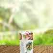 Yörükoğlu Süt Ve Süt Ürünleri A.ş. Üretim Tesisi