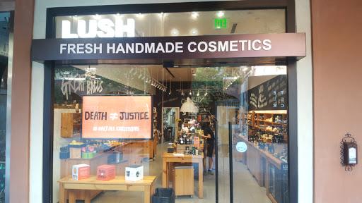 Cosmetics Store «LUSH», reviews and photos, 2905 E Skyline Dr, Tucson, AZ 85718, USA