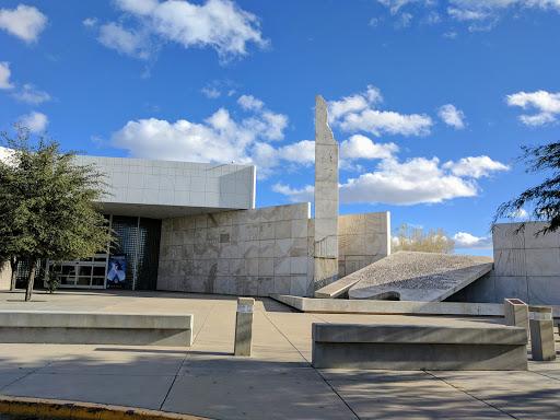 Community Center «Tucson Jewish Community Center», reviews and photos, 3800 E River Rd, Tucson, AZ 85718, USA