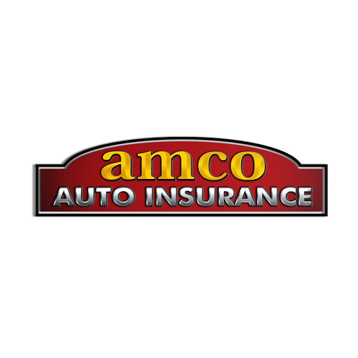 Auto Insurance Agency «Amco & Remco Insurance», reviews and photos