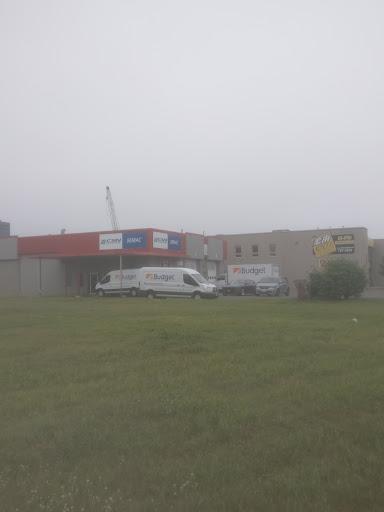 Agence de location automobiles Avis Car Rental à Nepean (ON) | AutoDir