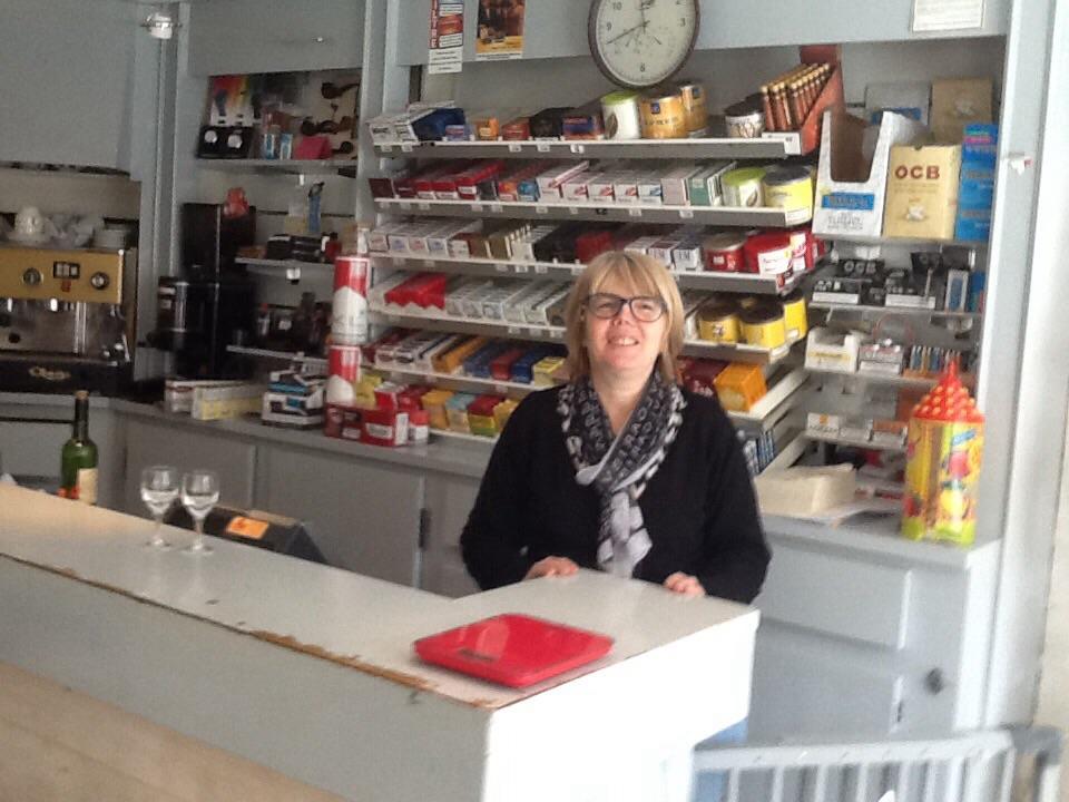 photo du resaurant Moreaux Sorel Patricia Marie Laure