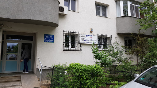 Societatea Profesionala Notariala Simin