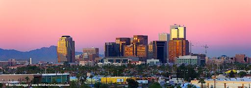 Oswalt Law Group, 300 W Clarendon Ave #290, Phoenix, AZ 85013, Bankruptcy Attorney