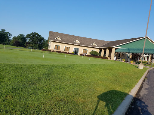 Golf Club «Stadium Golf Club», reviews and photos, 333 Jackson Ave, Schenectady, NY 12304, USA