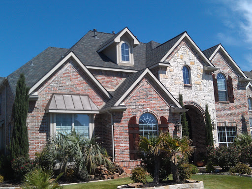 Integrity Roofing and Painting in Colorado Springs, Colorado