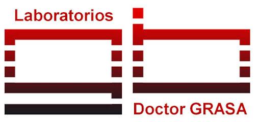LABORATORIO DR. GRASA