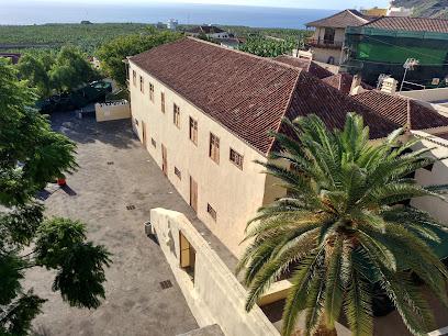 Casa Massieu