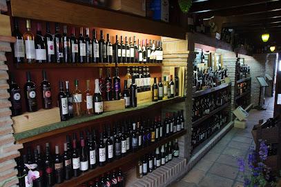 Enoteca Museo del Vino Mijas