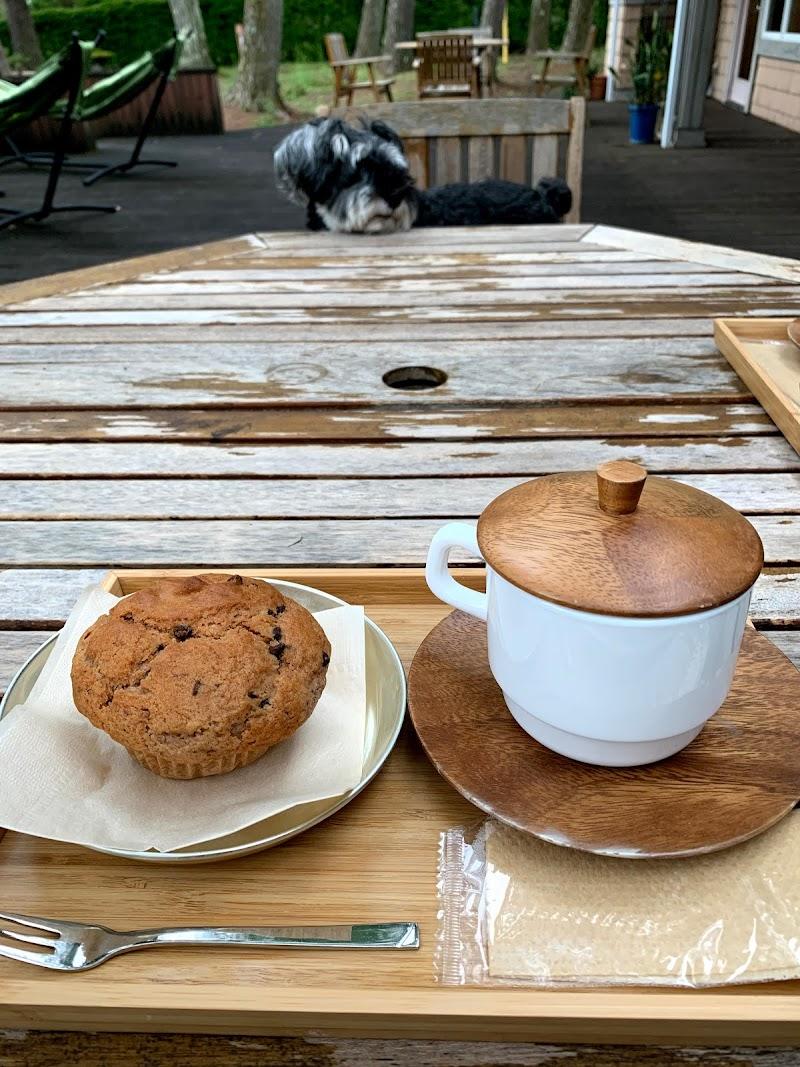 koo cafe クーカフェ