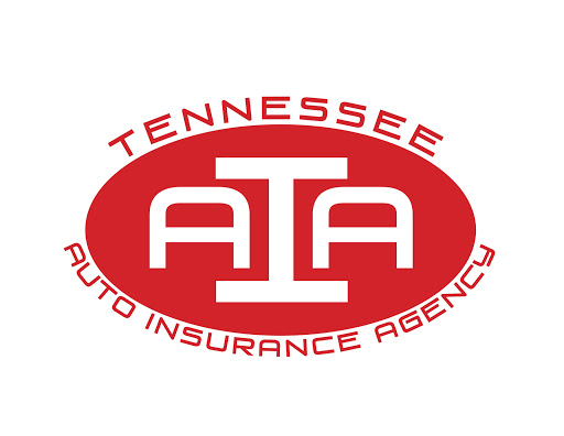 Insurance Agency «Tennessee Auto Insurance Agency», reviews and photos