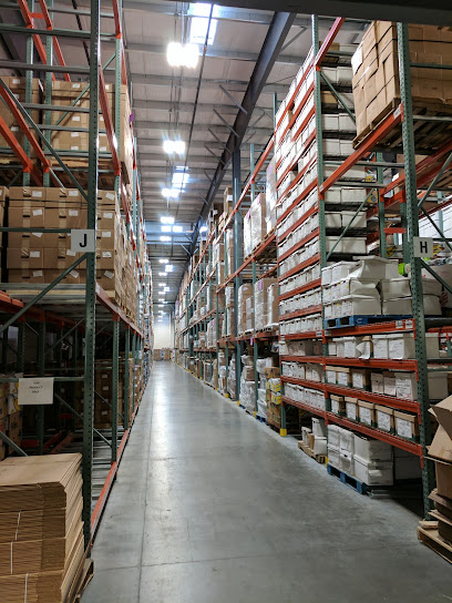 Connecticut Food Bank