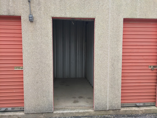 Storage Facility «Attic Pantry Mini Storage», reviews and photos