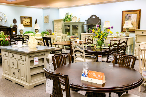 Furniture Grand Home Furnishings, Grand Furniture Kingsport