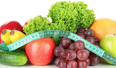 Consultation Rossi Marie Caroline Diététique & Nutrition Toulouse 31200