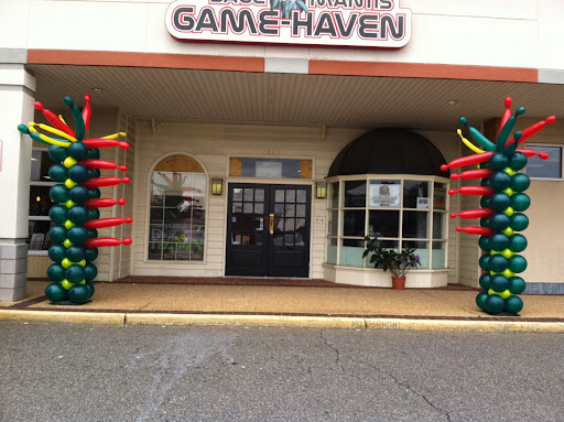 Video Game Store Sage Mantis Game Haven Reviews And Photos 2025 Plank Rd Fredericksburg