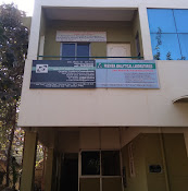 Vijayanagar EngineersHospet