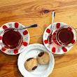 Kahve Dünyasi - Nişantaşi Akkavak resmi