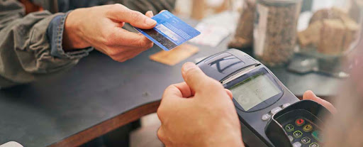 Merchant Processing Solutions, 200 Harry S. Truman Pkwy # B1, Annapolis, MD 21401, Business to Business Service