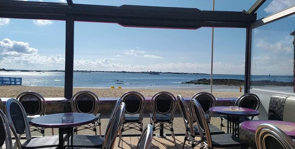 photo du resaurant Couleur Café