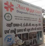 Aarogye Care Diagnostic Center Pvt Ltd