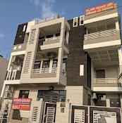 Balaji Sonography & Diagnostic Center