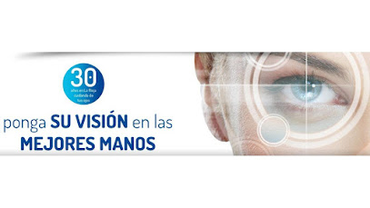 Ophthalmological Clinic Marcos Beltrán en Logroño