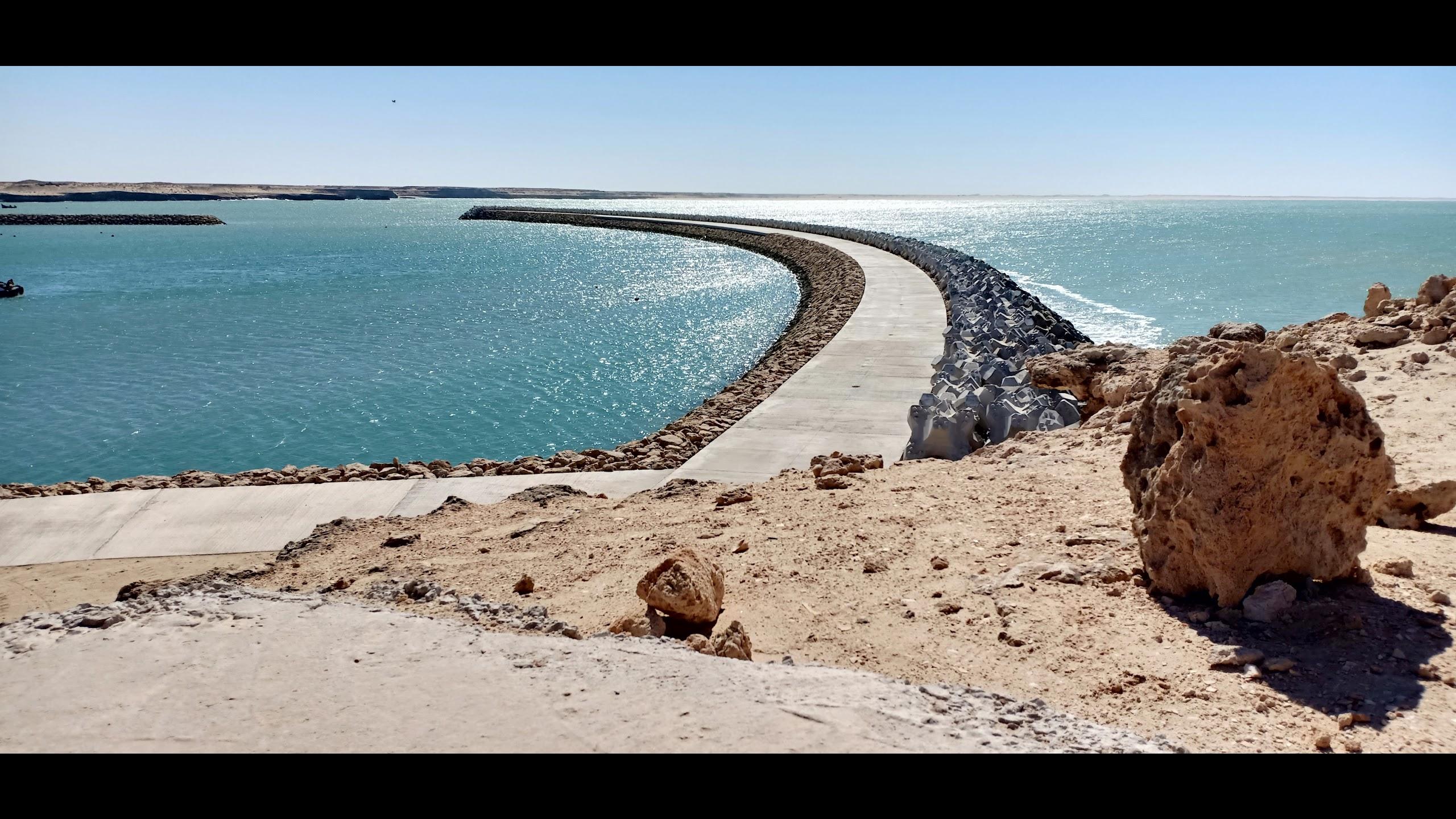 Actualités du Sahara Marocain - Page 15 AF1QipP0m1Gr8fCe_a7J84Xiof0uZA86bWHEEhNWNGQZ=w2560-h1440-pd