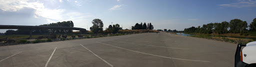 Boat Ramp «Tisdale Boat Launching Facility», reviews and photos, Cranmore Rd & Garmire Road, Sutter County, CA 95993, USA