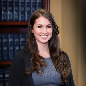 Divorce Lawyer «McFarling Law Group», reviews and photos