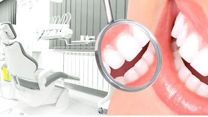 Clínica Dental Sara y Raquel Martín García