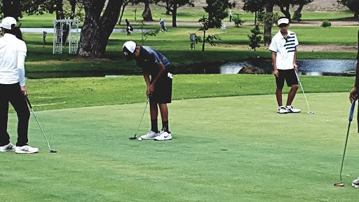 Golf Club «Pico Rivera Municipal Golf Course», reviews and photos, 3260 Fairway Dr, Pico Rivera, CA 90660, USA