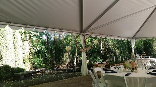 Wedding Venue «Maroni Meadows», reviews and photos, 9217 172nd St SE, Snohomish, WA 98296, USA