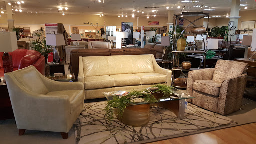 Great Furniture Store «Family Furniture U0026 Mattress Galleries», Reviews And  Photos, 8626 US 441, Leesburg, FL ...