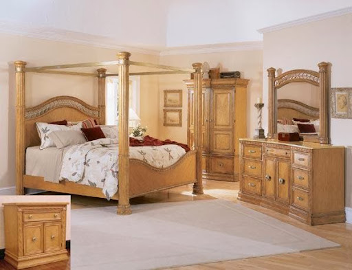Furniture Bank Factory Outlet