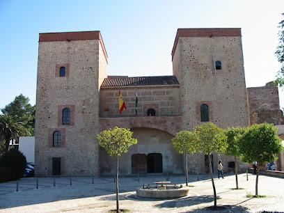 Archaeological Museum of Badajoz